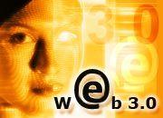Semantische Wende: Web 3.0 ist die Zukunft des Internets