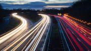 Autobauer steuern stramm auf CO2-Milliardenstrafen zu