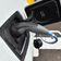 Ingenieure sehen 100 Prozent Elektroautos als Irrweg