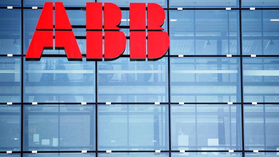Weil der eigene Berater BCG zeitweilig auch den Angreifer von ABB beriet, ist das Verhältnis zwischen dem Schweizer Industriekonzern und der Unternehmensberatung schwer belastet