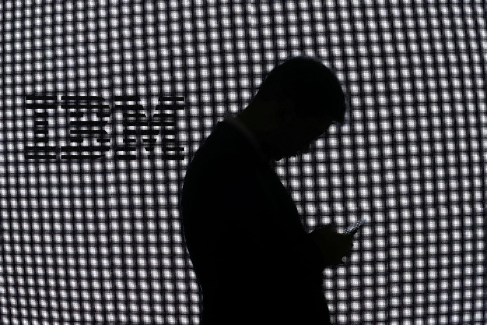 IBM-RESULTS/