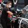 Daimler Vorstand lehnt Vier-Tage-Woche ab