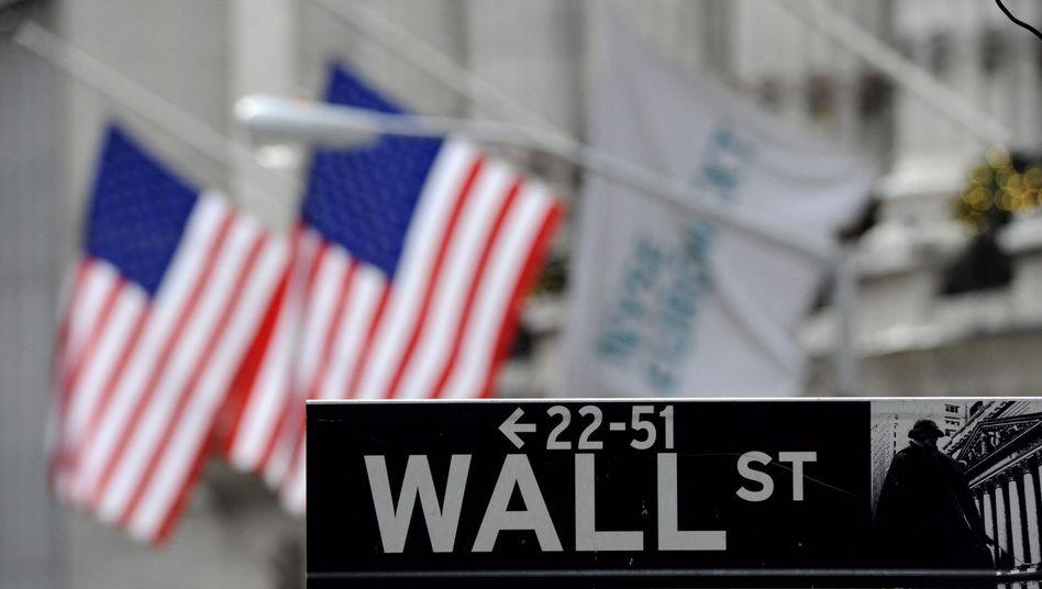New Yorker Börse: Lending Club taxiert sich auf bis zu 4,33 Milliarden Dollar