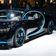 1000 PS Minimum - Bugatti und Rimac im Überblick