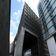 Investoren flüchten zu Wirecard-Konkurrent Adyen