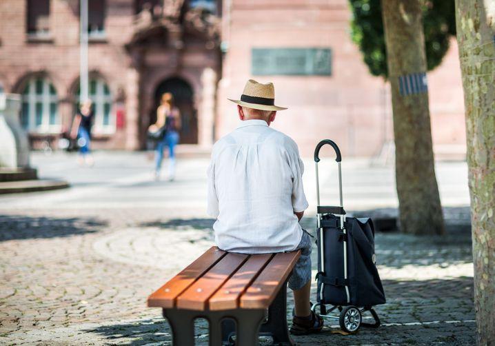 Riester-Rente: Vorsorgen für später