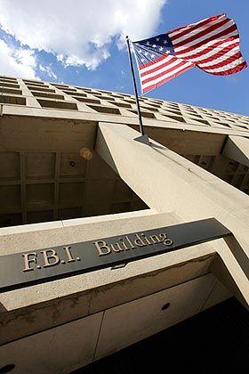 Banken im Fokus des FBI: Jetzt ermittelt auch die US-amerikanische Bundespolizei gegen Finanzinstitute