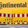 Continental verbrennt fast zwei Milliarden Euro