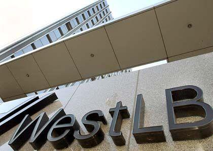 Ende mit Schrecken: Die WestLB hat einen Käufer für Box Clever gefunden