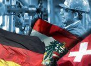 Felix Austria: Zuzug ausländischer Unternehmen