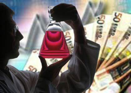 Wissensdurst in der Wirtschaft:Klugen Köpfen stehenauf dem freien Marktkünftig nochmehr Karrierechancen offen