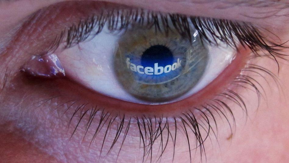 Im Blick: Hacker haben es auf Unternehmen abgesehen