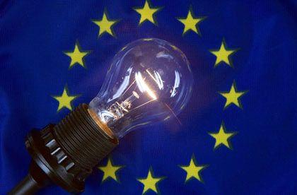 Entschlossenes Vorgehen: Deutscher Zoll soll Europas Glühbirnenverbot durchsetzen