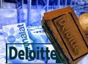 Parmalat und die Prüfer: Bedenken gegen die Bilanz angeblich bewusst zurückgehalten