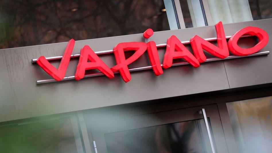 Vapiano verschiebt Jahresabschluss