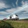 Deutsche Bahn setzt bei neuen Zweikraftloks auf Siemens