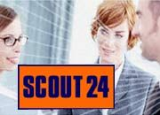 Verkaufsobjekt: Otto Beisheim möchte sich von der Scout24-Gruppe trennen