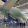 Airbus meldet steigende Auslieferungszahl