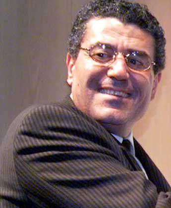 Haim Saban: Durchbruch für den US-Milliardär