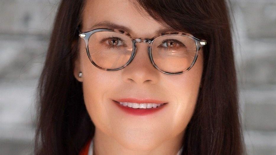 Personalerin: Bisher arbeitete Iris Prüfer für die Tengelmann Twenty-One KG, die Holding von Obi, Kik oder Tedi