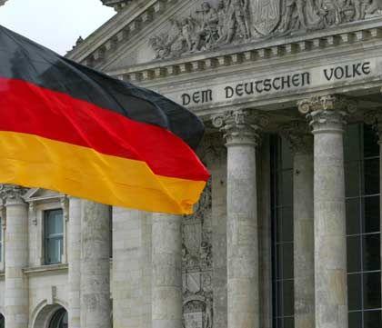 """""""Deutschland sollte den Wegziehenden Anreize bieten, nicht alle Wurzeln auszureißen und für immer fortzugehen."""""""