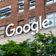 Google-Mitarbeiter im Homeoffice fürchten Gehaltskürzung