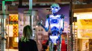 So macht Künstliche Intelligenz Unternehmen profitabler