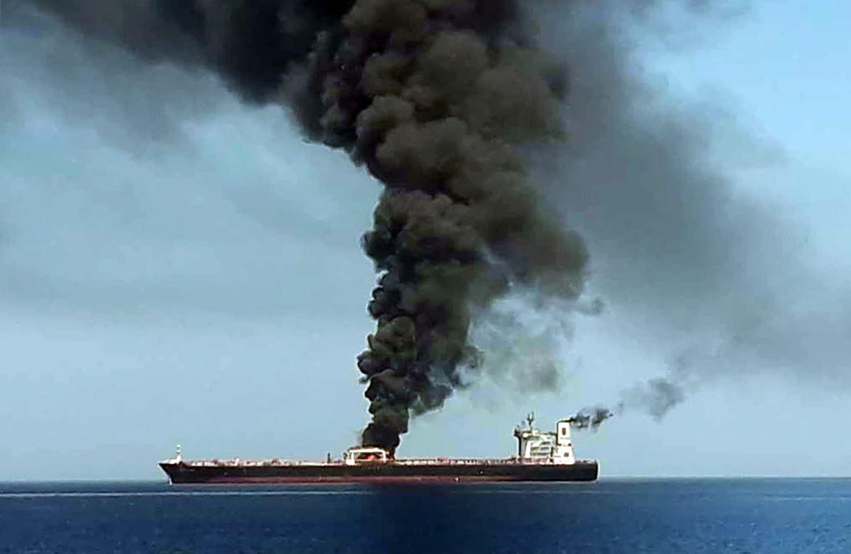 GULF-SHIPPING-OIL-US