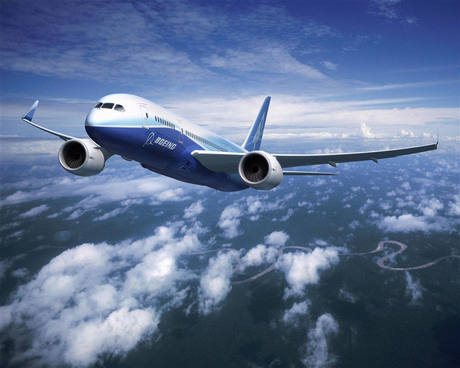 FILES-US-AEROSPACE-COMPANY-787