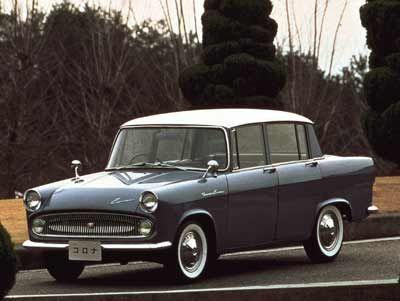 1960 Tiara: Die Tiara-Modelle litten unter etlichen Schwächen. Der geplante Export nach Nordamerika wurde gestoppt.