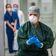Erstmals fünfstellige Zahl von Neuinfektionen in Deutschland