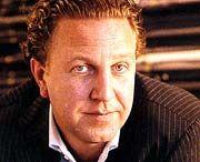 Spezialist für Manager-Mode: Maßschneider Tom Reimer