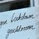 Deutsche Wirtschaft mit stärkstem Konjunktureinbruch seit der Finanzkrise