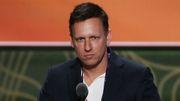 Thiel-Start-up Abcellera rechnet mit Milliardenbewertung