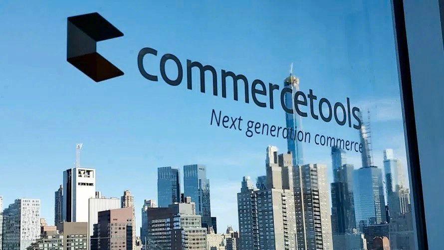 Hoch hinaus: Das Startup Commercetools sammelt bei Investoren 120 Millionen Euro ein