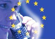 Bald billiger telefonieren? EU-Kommission segnet Redings Verordnung ab