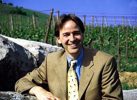 Unternehmensberater Claus Reutter, Reutter-Group