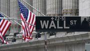 Investor Christian Angermayer will offenbar beim Spac-Trend mitmischen