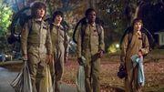 Netflix engagiert Branchenlegende für Videospielsparte