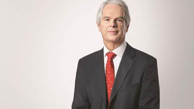 Gelddrucken, das ist das Geschäft von Giesecke & Devrient. Aber künftig unter einem neuen Aufsichtsratschef - Peter-Alexander erklärte seinen Rückzug.