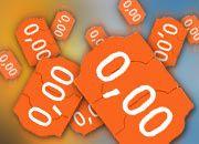 Deflation: Wie sich Unternehmen gegen den Preisverfall schützen können