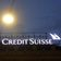 Spitzelskandal bei Credit Suisse weitet sich erneut aus