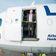 Der radikale Umbruch der Luftfahrtbranche