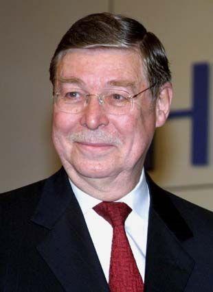 Kurt Viermetz