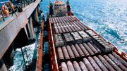 Deutschland und USA einigen sich über Nord Stream 2