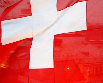 Credit Suisse: Gutes Investmentgeschäft