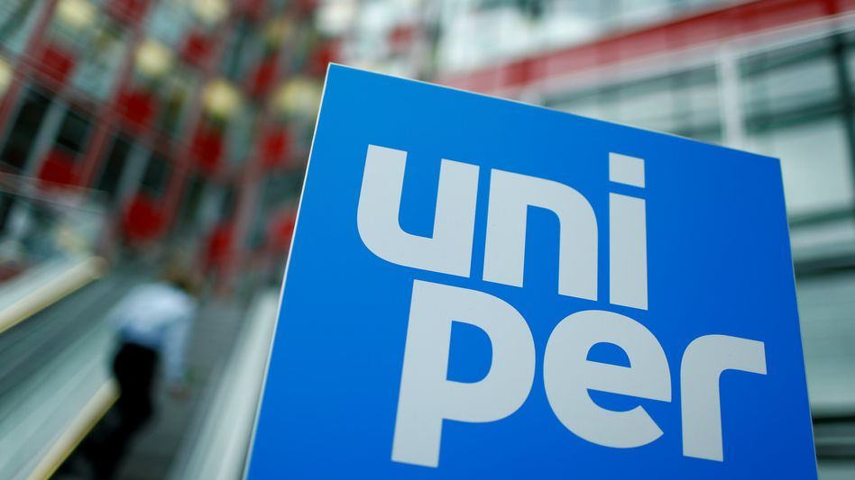 Zwei Jahre Kampf neigen sich dem Ende zu: Der finnische Versorger Fortum dürfte in Kürze bei Uniper seinen Anteil auf 70 Prozent aufstocken