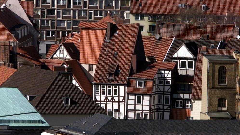 Ranking: Wo Immobilien jetzt besonders teuer werden