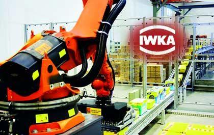 Ohne Verpackungssparte: So soll die IWKA künftig aussehen