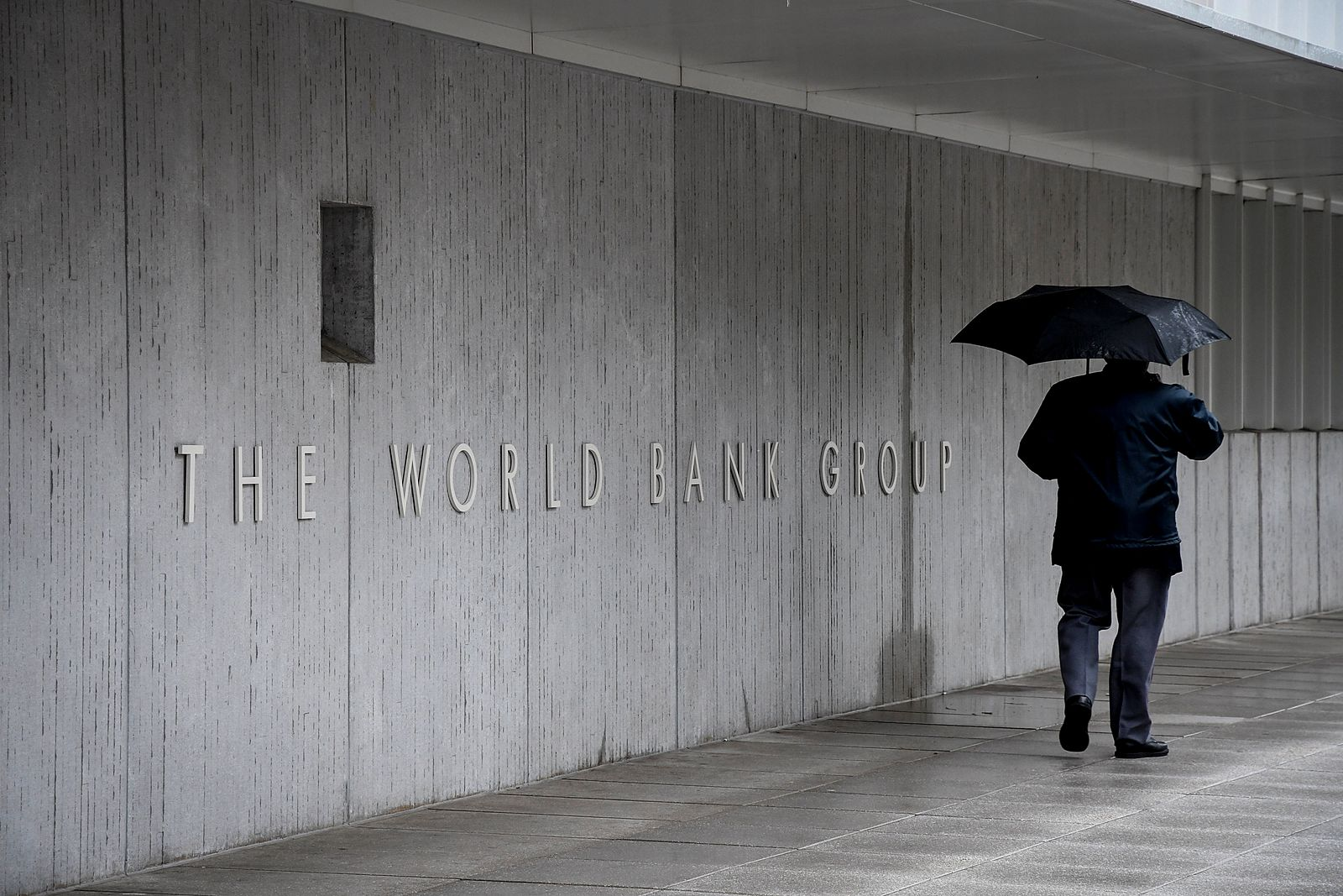 WASHINGTON D C District of Columbia USA 12 May 2019 The worlbank group and the worl bank buildi